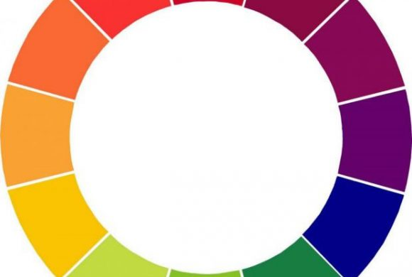 Pérdida de color