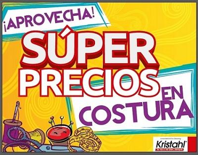 promo_costura